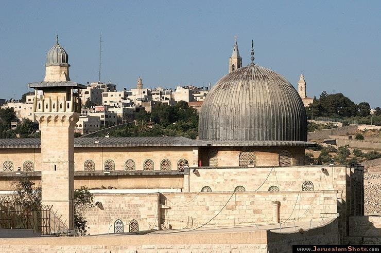 Al-Aqsa_Mosque2-1