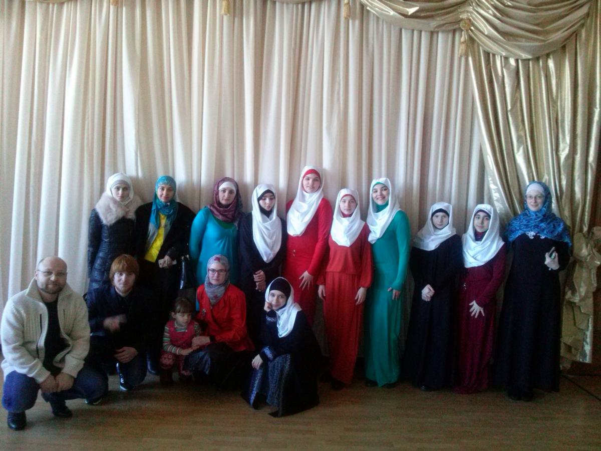 Festival-narodnoj-kultury-diaspor-Edinaya-Semya-00