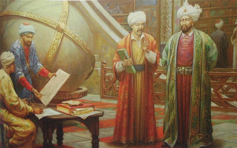 Какова причина появления четырех мазhабов и можно ли не следовать им?