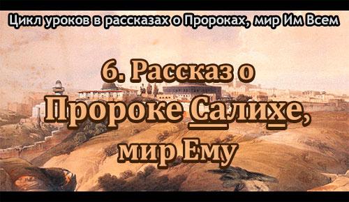 6.Prorok_Solih